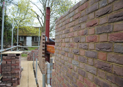 House Extension - Builder with 20 Years Experience Of Building Home Extensions